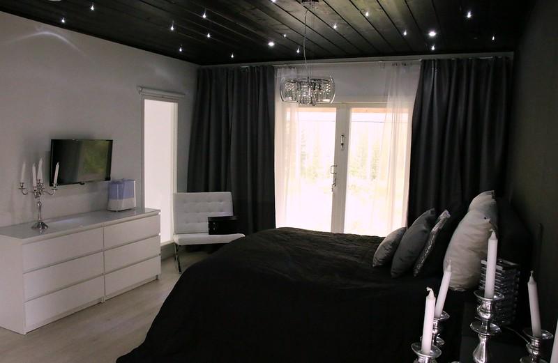 Bedroom_5