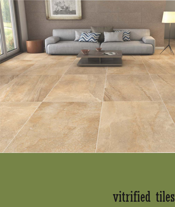 Oasis Tiles India: How to choose tiles for your home
