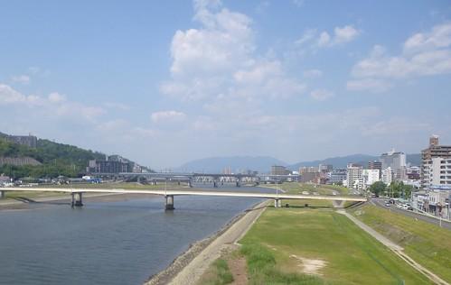 jp16-route-fukuoka-hiroshima (29)