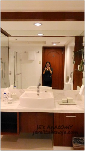 discovery suites ortigas (32)