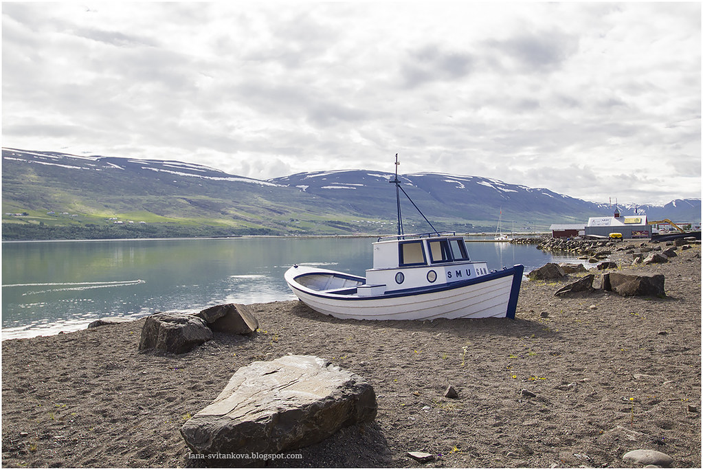 Day2Iceland02
