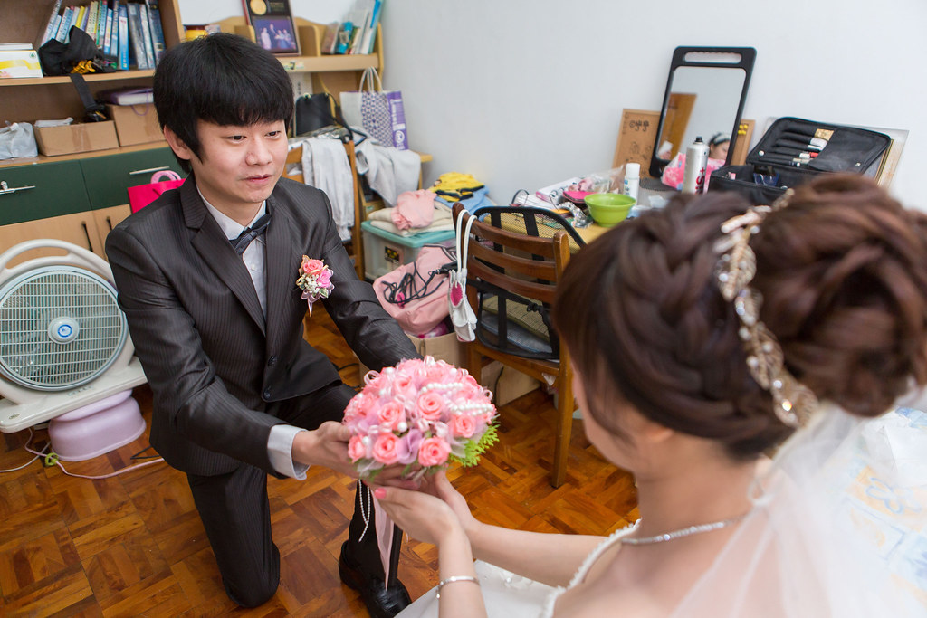 結婚儀式精選-69