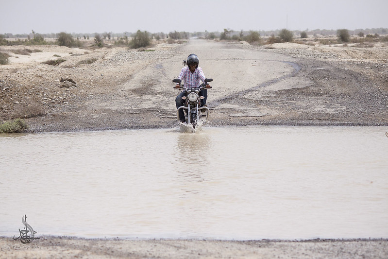 Extreme Off Road To Pir Bhambol Balochistan On August 12, 2016 - 29020836650 e9084b8d0f c