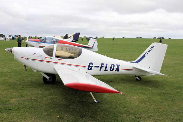 G-FLOX