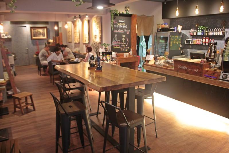 台北放空咖啡館-Humble-beginnings-café-17度c隨拍 (35)