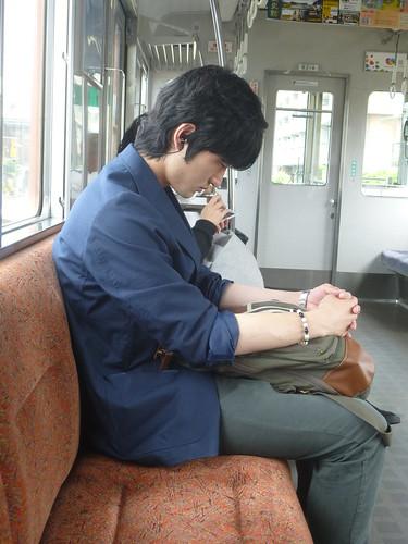jp16-Kobe-Himeji-train (2)