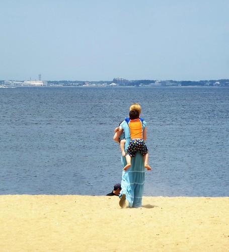 Jp16-Fukuoka-Tour et plage (13)