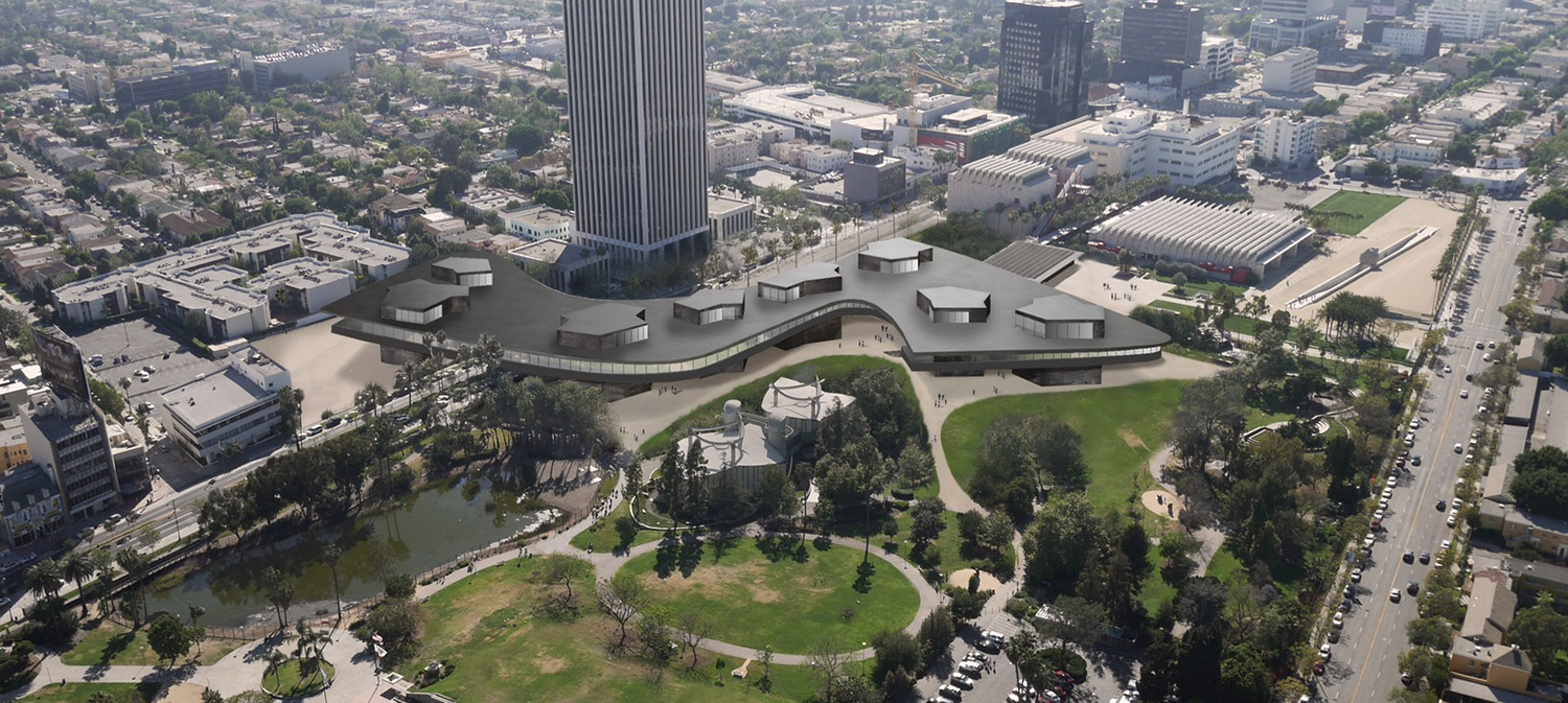 mm_Los Angeles County Museum of Art's design by Peter Zumthor _01
