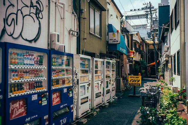 Osu_Nagoya_07