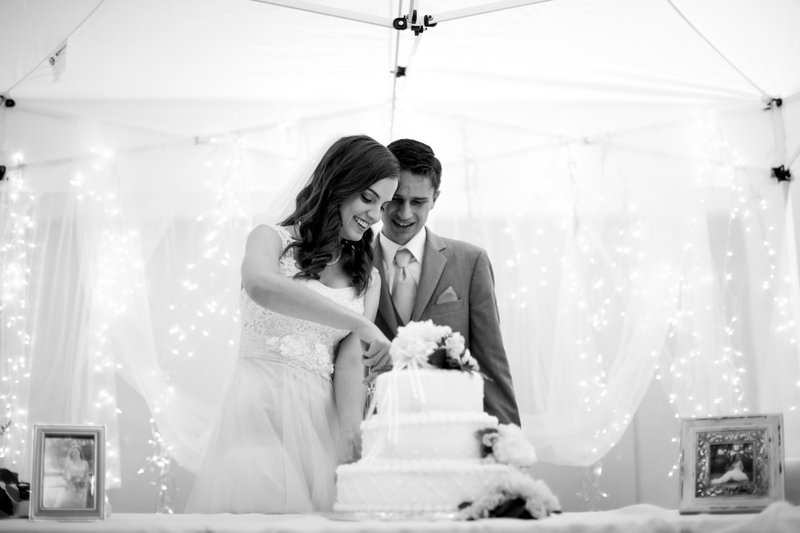 joshua&laura'sweddingjune18,2016-9420