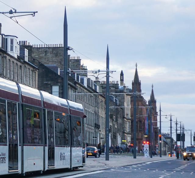 Scotland-10-2.jpg