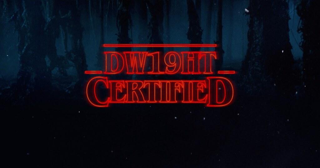 dw19ht-certified