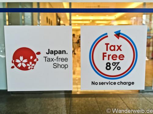 taxfree (3 von 6)