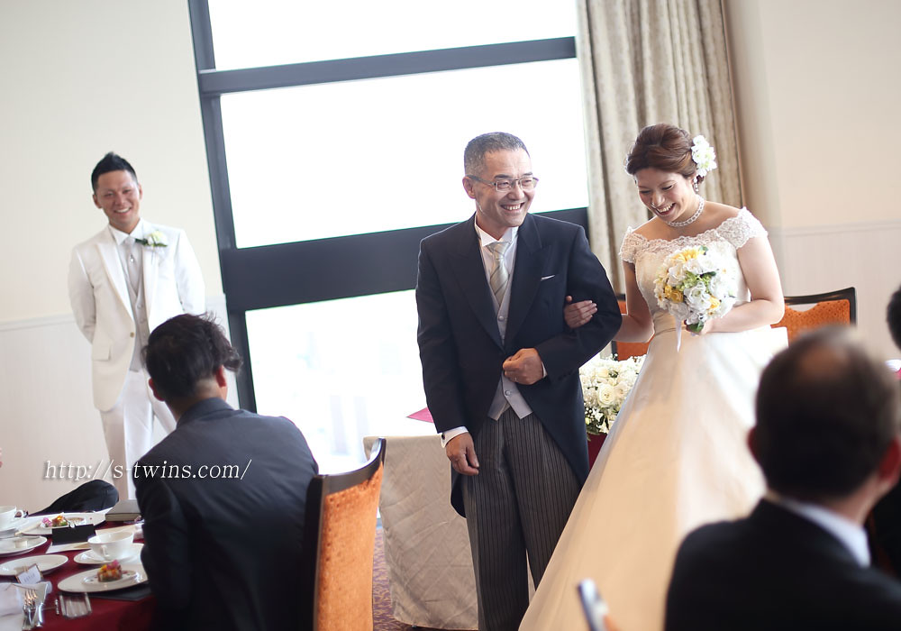 16jul23wedding_igarashitei_yui12