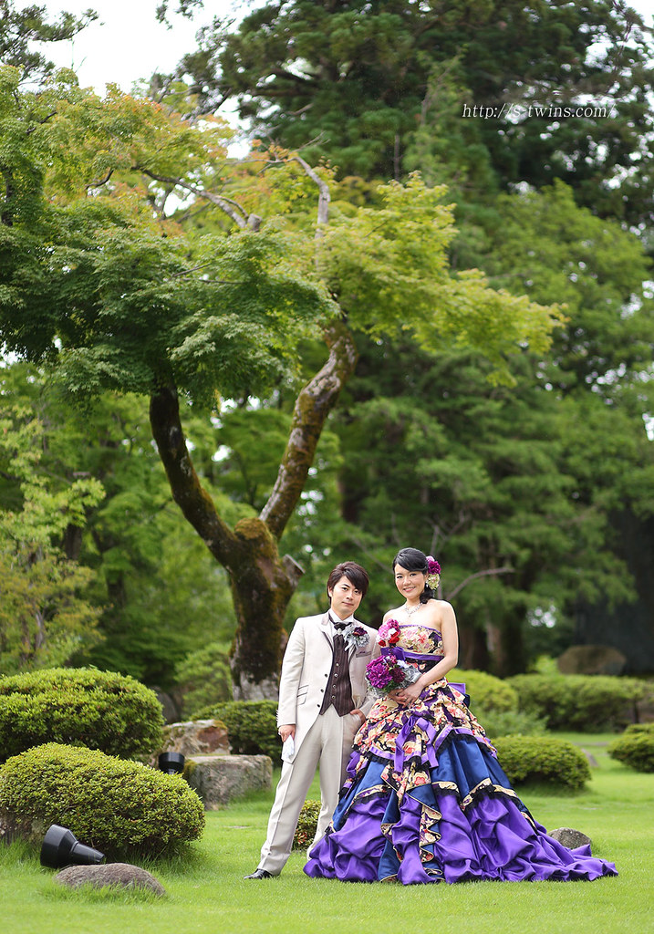 16jul24wedding_igkarashitei19