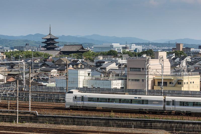 Kyoto-Railway-Museum-225