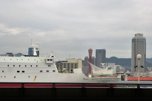 jp16-Kobe-Sannomiya-Port (6)