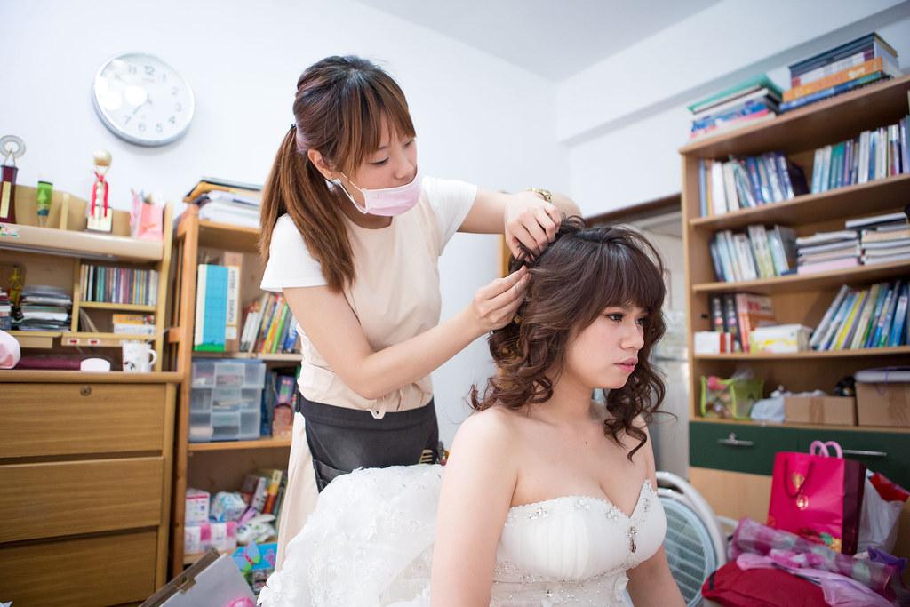 結婚儀式精選-24