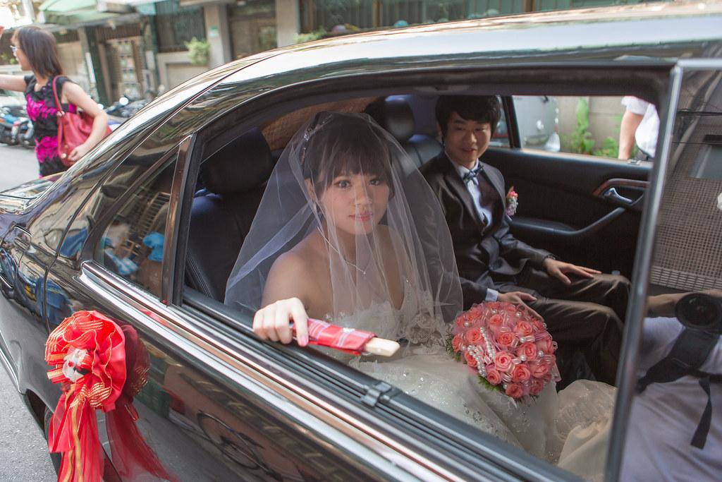 結婚儀式精選-136