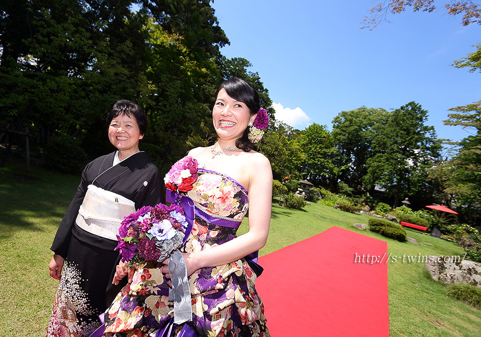 16jul24wedding_igkarashitei15