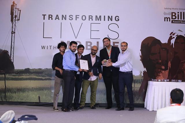 award taking.JPG