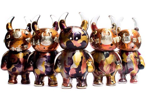 STGCC – SOGNO MARBLED EXCLUSIVE