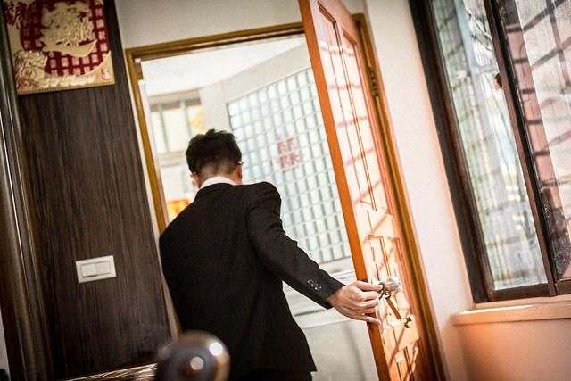 結婚儀式_精選-12