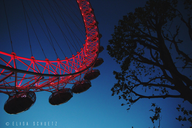 LondonLights_by_ems_15