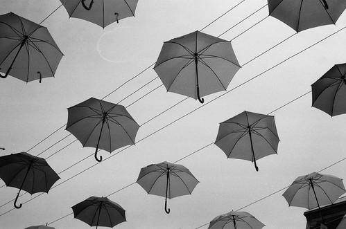 parasoli