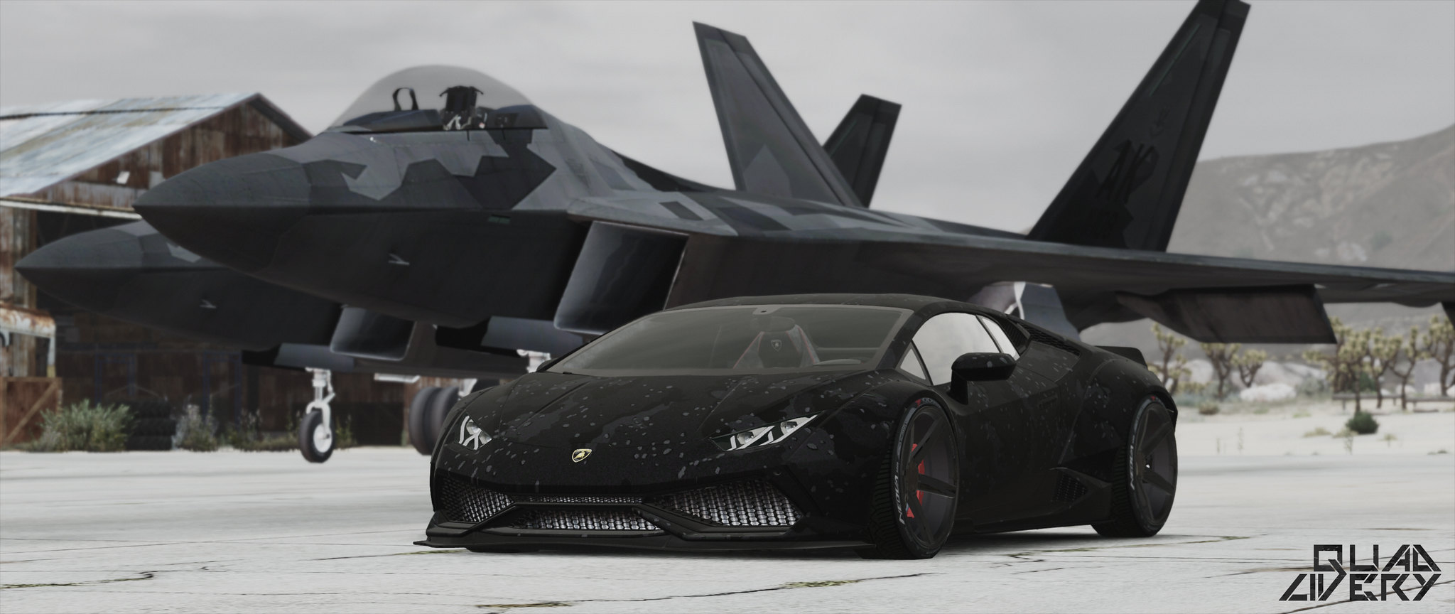 paint released lamborghini huracan liberty walk camo 4k gta5 forums. Black Bedroom Furniture Sets. Home Design Ideas