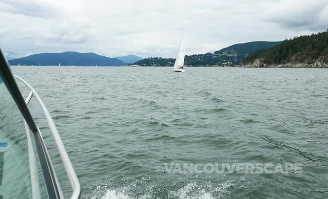 Boating Canada-8