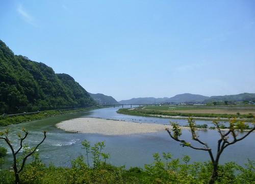 c16-Jeonju-Jinju-route (38)
