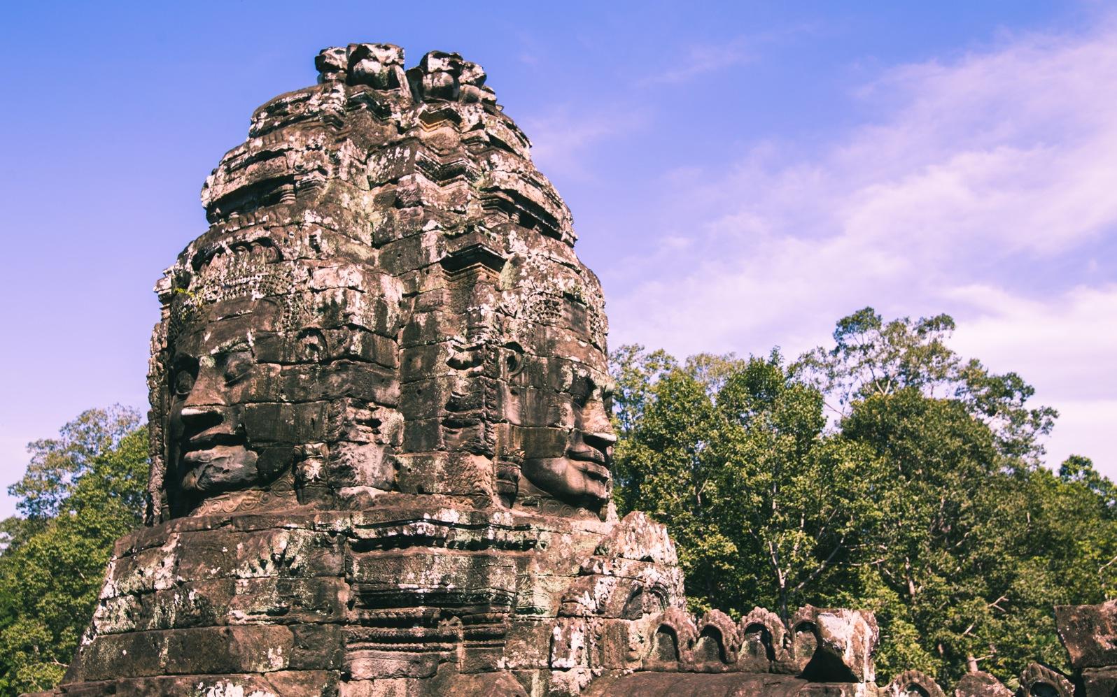 Angkor Wat etc.-25