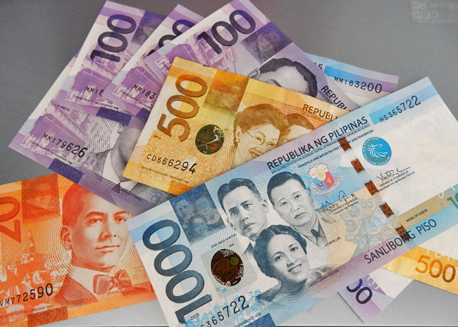 philippine-money