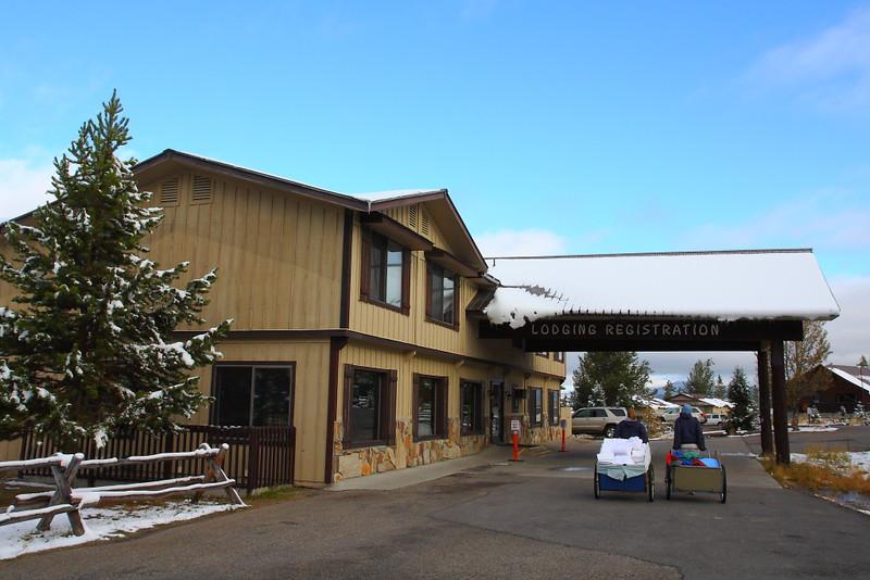 IMG_1418 Signal Mountain Lodge