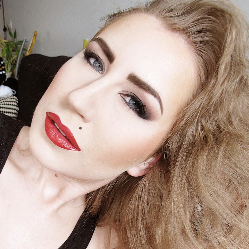 1072_Madonna_34