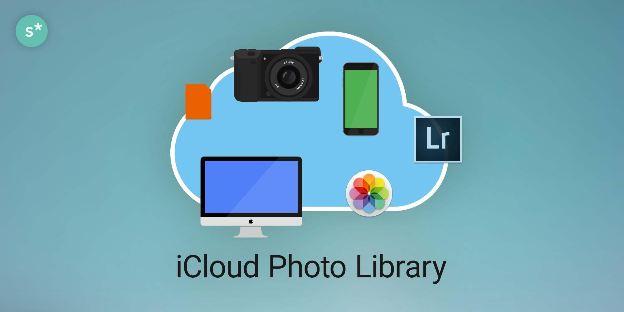 icloudphoto