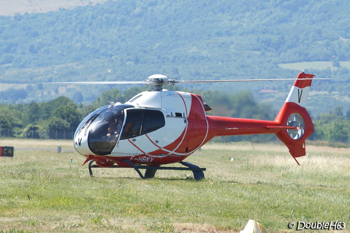 Clermont-Ferrand - Auvergne LFLC / CFE : Juillet 2016   - Page 2 28737650066_64b16b4804_o