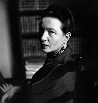 Beauvoir76