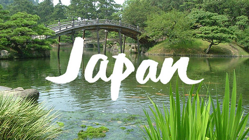 JapanFeaturedImage2