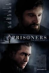 囚徒 Prisoners (2013)_一部相当出色的悬疑犯罪推理片