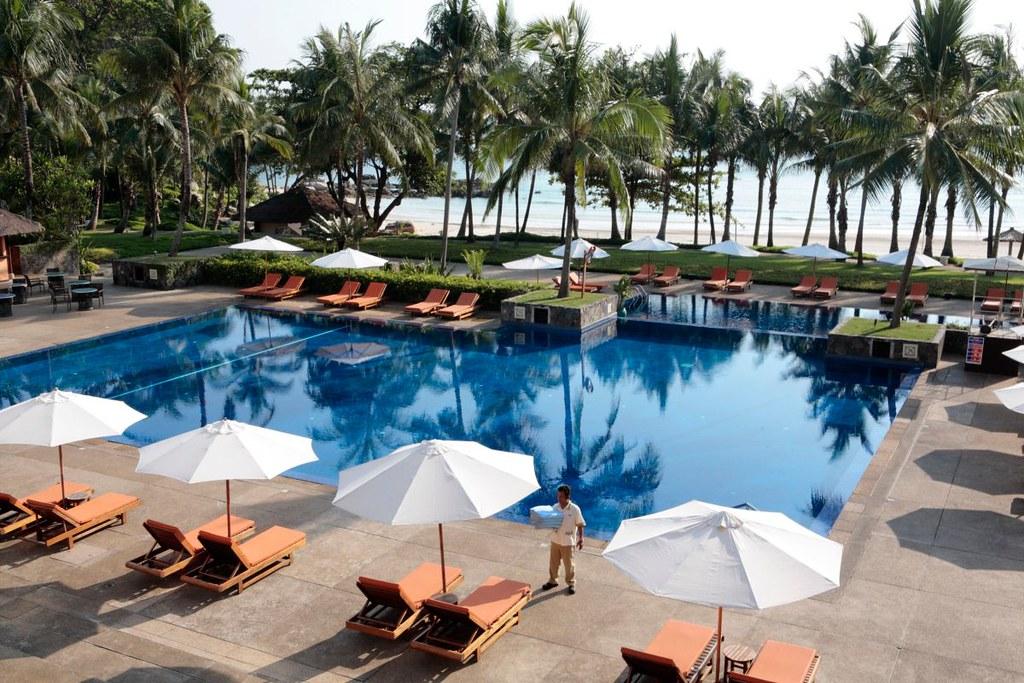 Club-Med-Bintan-Island-4
