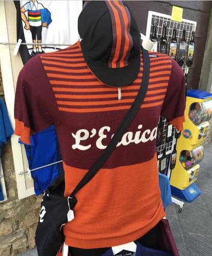 """L""""EroicaKit"""