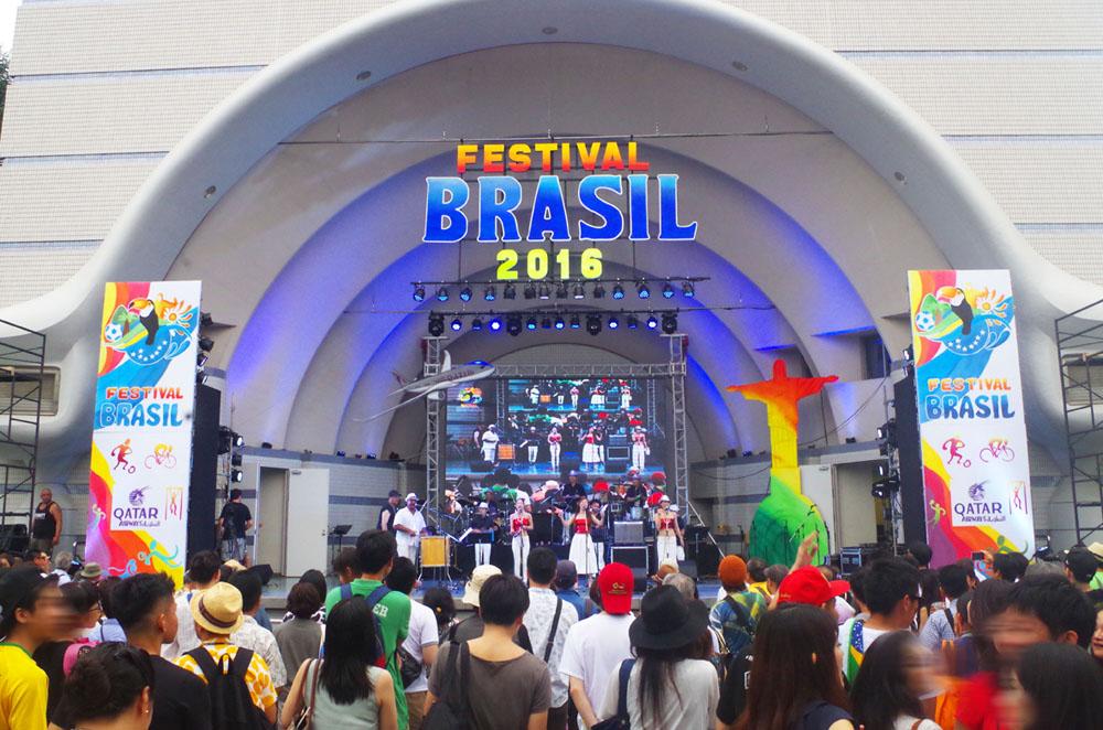 toomilog-BrazilFestival2016_001