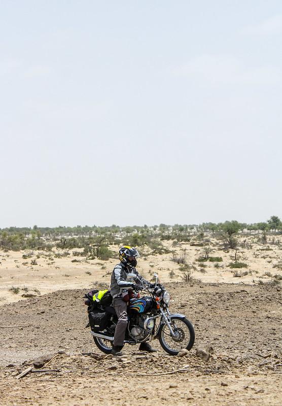 Extreme Off Road To Pir Bhambol Balochistan On August 12, 2016 - 28687123954 3a0eeecb3f c