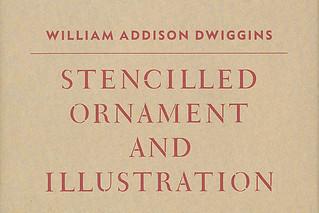 The unsung stencil master