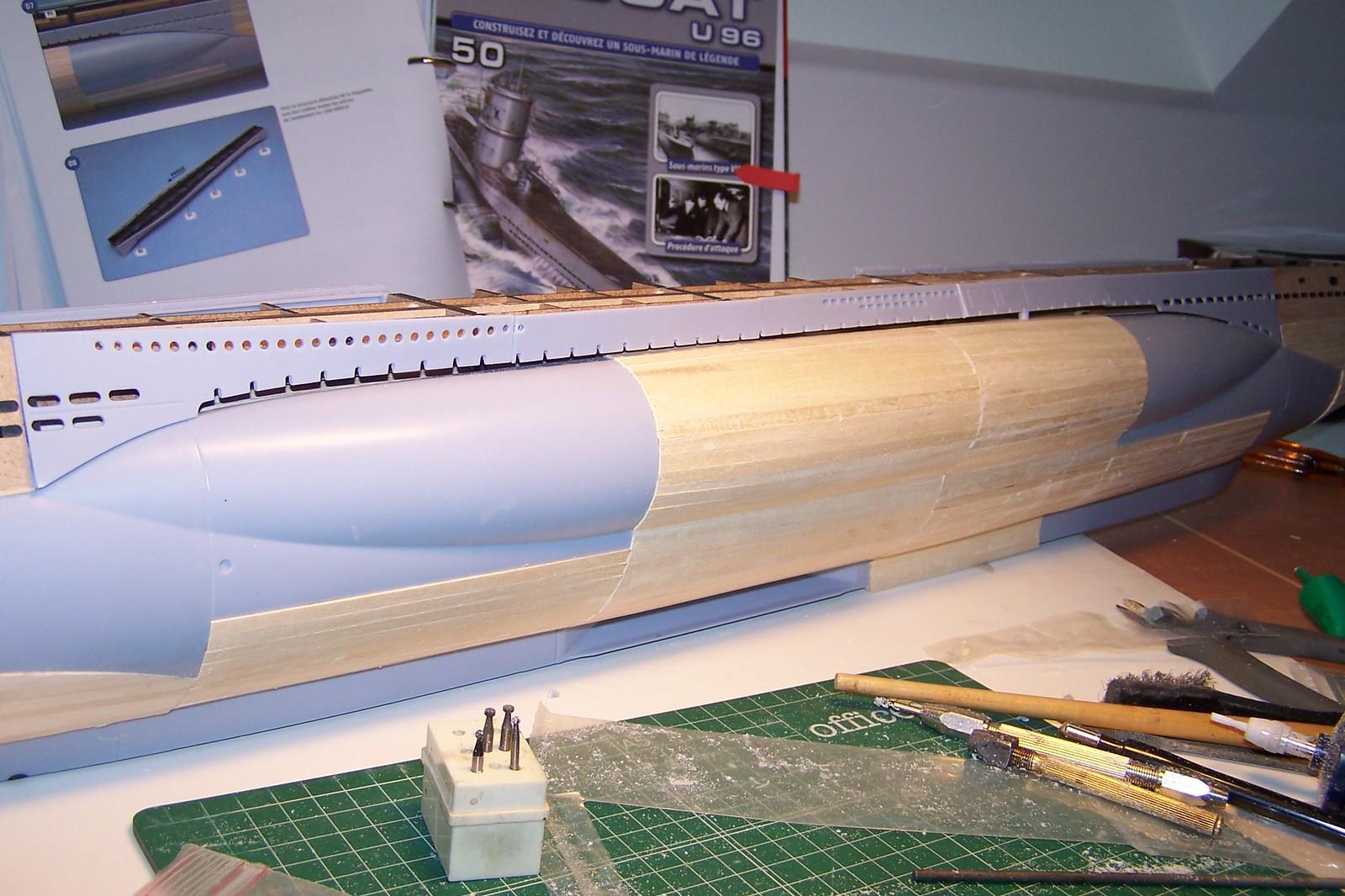 U-96 Hachette/Amati - Page 2 27919253154_582cac3cd3_h