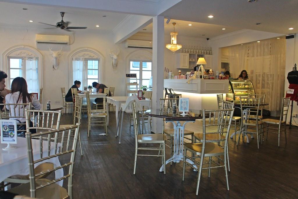 J.C Cafe-4