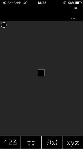 160808_01