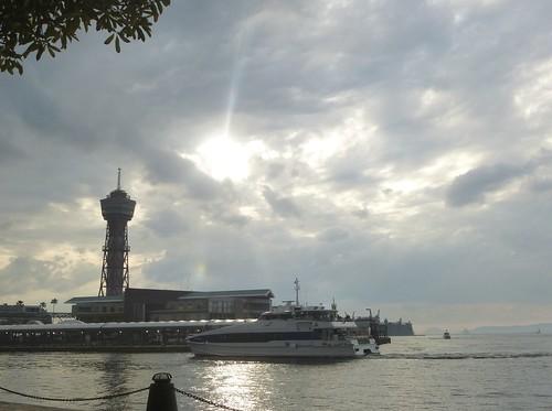Jp16-Fukuoka-Baie Hakata (3)